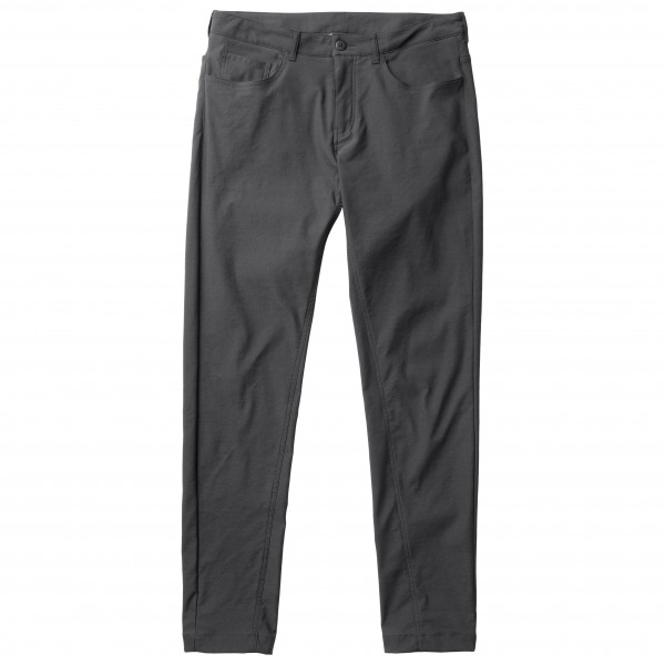 Houdini - Way To Go Pants - Trekkinghose