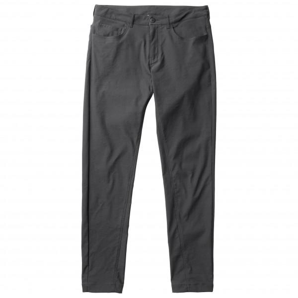 Houdini - Way To Go Pants - Walking trousers
