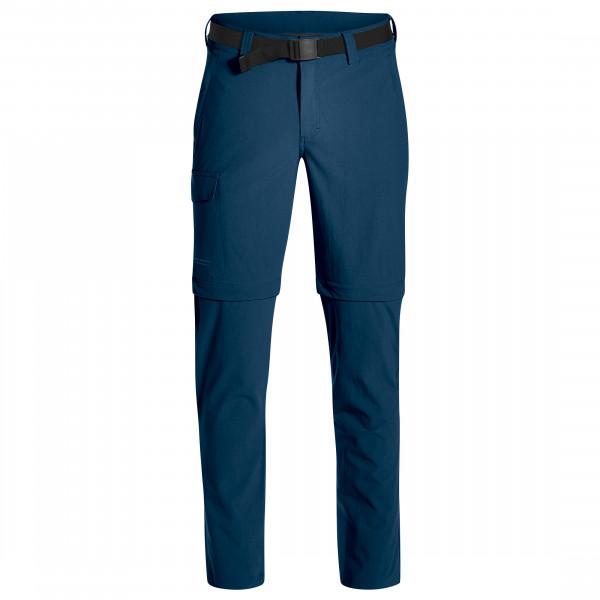 Maier Sports - Torid Slim Zip - Trekkinghose