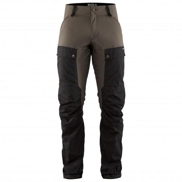 Fjällräven - Keb Trousers - Trekkingbroeken