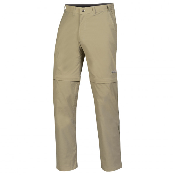 Directalpine - Beam - Walking trousers