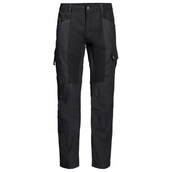 Jack Wolfskin - Dawson Flex Pants - Pantalon de trekking