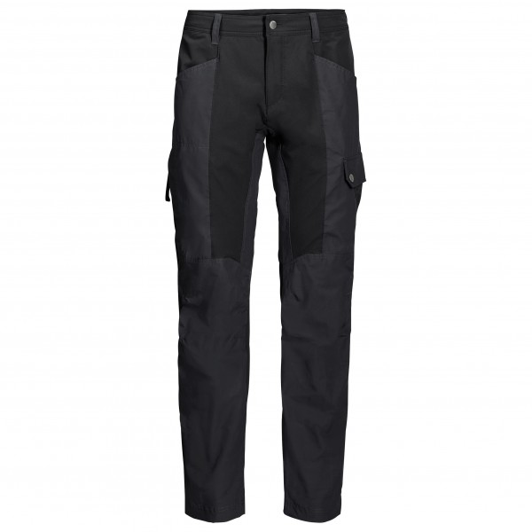 Jack Wolfskin - Dawson Flex Pants - Pantalones de trekking