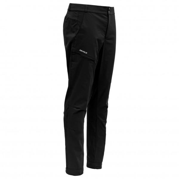 Her ¸y Pants - Walking trousers