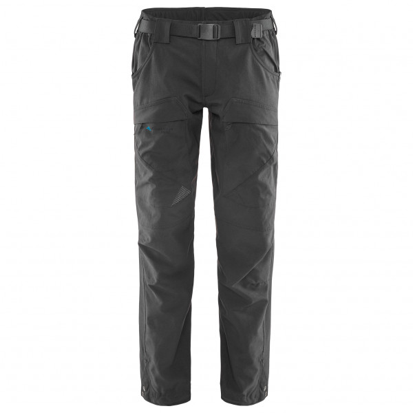 Klättermusen - Gere 2.0 Pants - Walking trousers