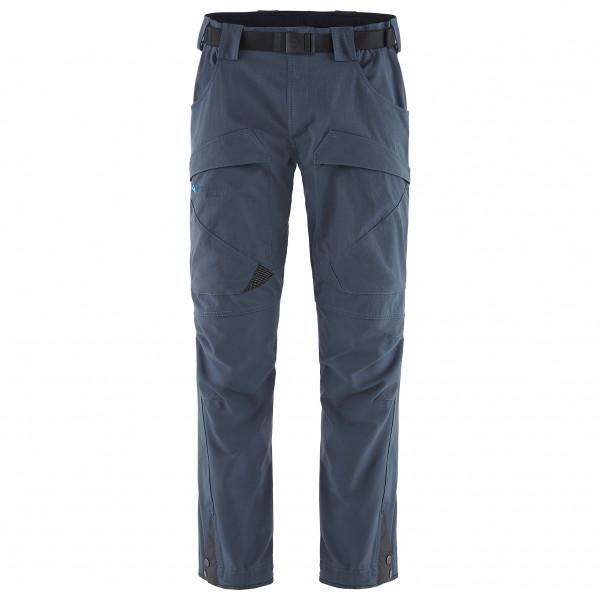 Klättermusen - Gere 2.0 Pants - Trekking bukser