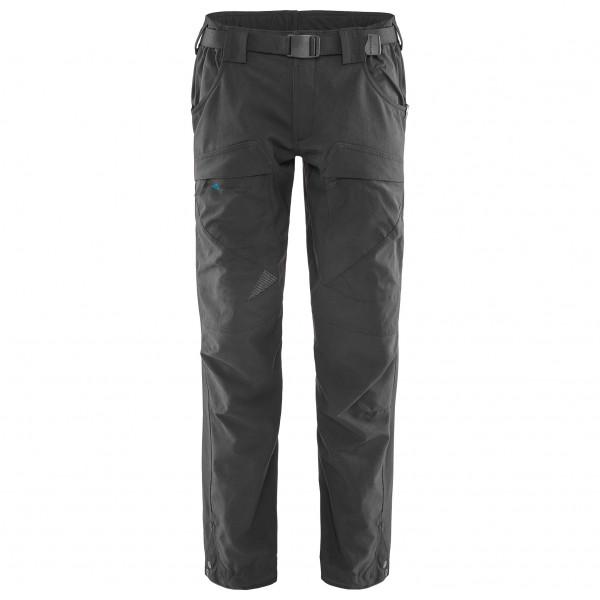 Klättermusen - Gere 2.0 Pants - Pantalón de trekking