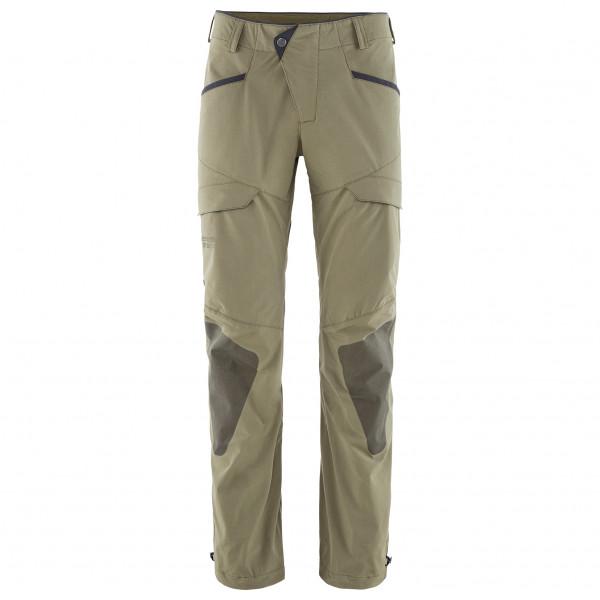 Klättermusen - Misty 2.0 Pants - Walking trousers