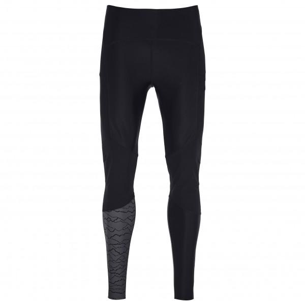 Ortovox - Delago Tights - Walking trousers