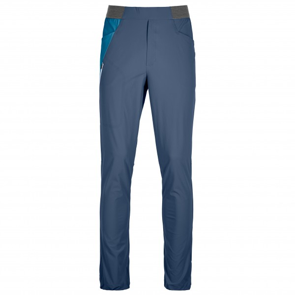 Ortovox - Piz Selva Light Pants - Trekking bukser