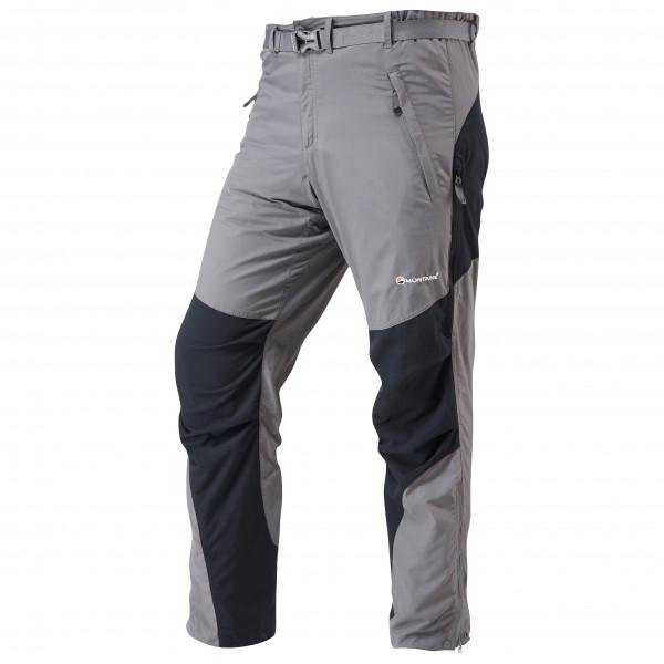 Montane - Terra Pants Slim Fit - Trekkingbroeken