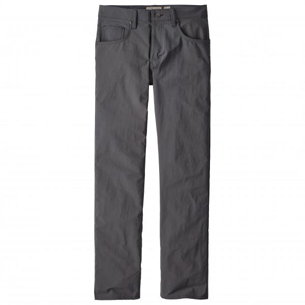 Patagonia - Stonycroft Jeans - Trekkinghousut