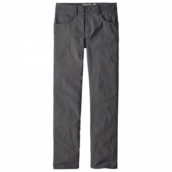 Patagonia - Stonycroft Jeans - Walking trousers