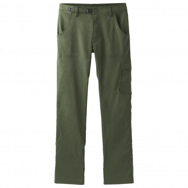 Prana - Stretch Zion Straight - Pantalon de trekking