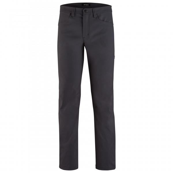 Arc'teryx - Russet Pant - Trekking bukser