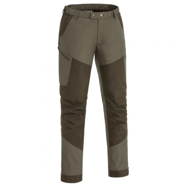 Pinewood - Tiveden TC Hose - Trekking bukser