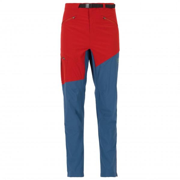 La Sportiva - Roped Pant - Pantalon de trekking