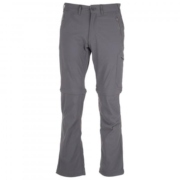Craghoppers - Nosilife Pro Convertible Trousers - Trekkingbroeken