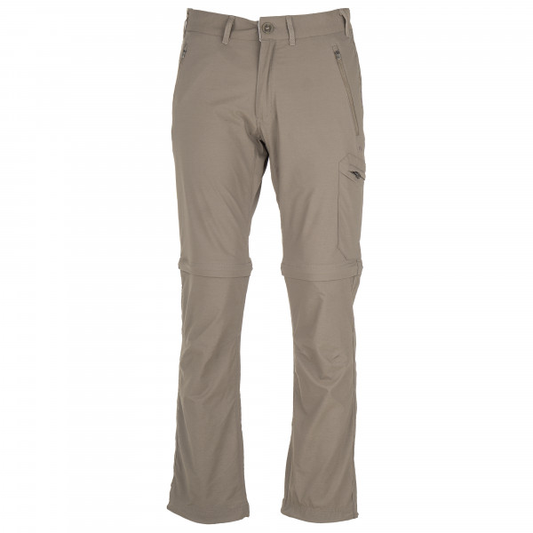 Craghoppers - Nosilife Pro Convertible Trousers - Trekkinghose
