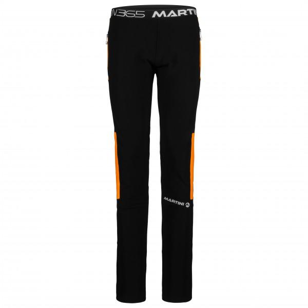 Martini - No Limits - Walking trousers