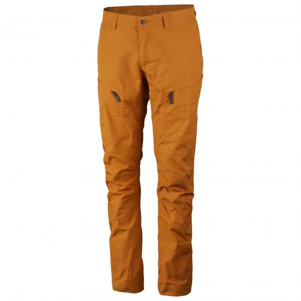 Lundhags - Jamtli Pant - Walking trousers
