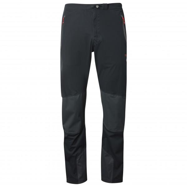 Rab - Kinetic Alpine  Pants - Pantalon de trekking