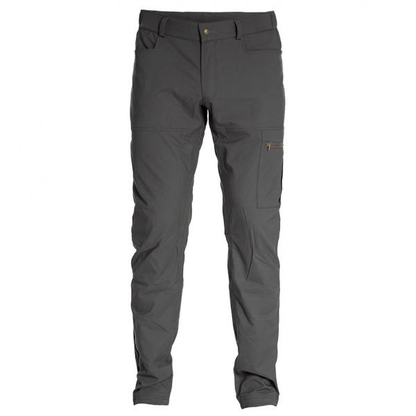 Röjk - Rover Hemp Pants - Trekking bukser