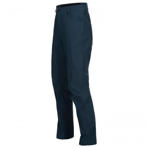 Peak Performance - Iconiq Pant - Walking trousers