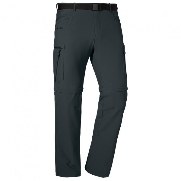 Schöffel - Pants Kyoto2 - Trekkinghose