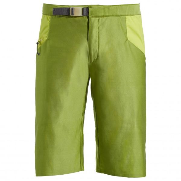Vaude - Green Core Tech Shorts - Walking trousers