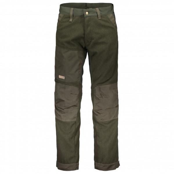 Kaarna Trousers - Walking trousers