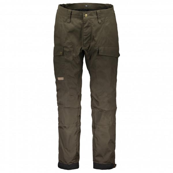 Sasta - Pointer Pro Trousers - Walking trousers