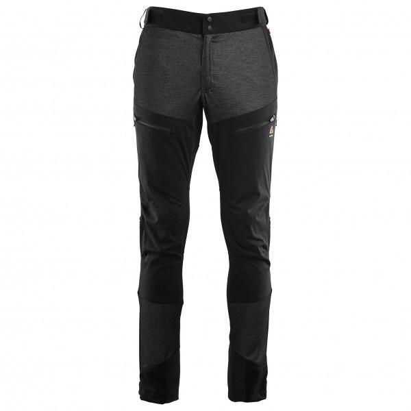 Aclima - Flexwool Pants - Trekking bukser