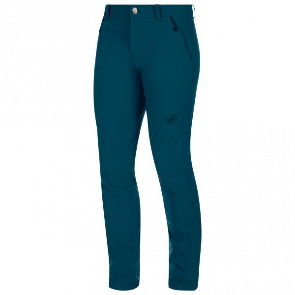 Mammut - Hiking Pants - Trekking bukser