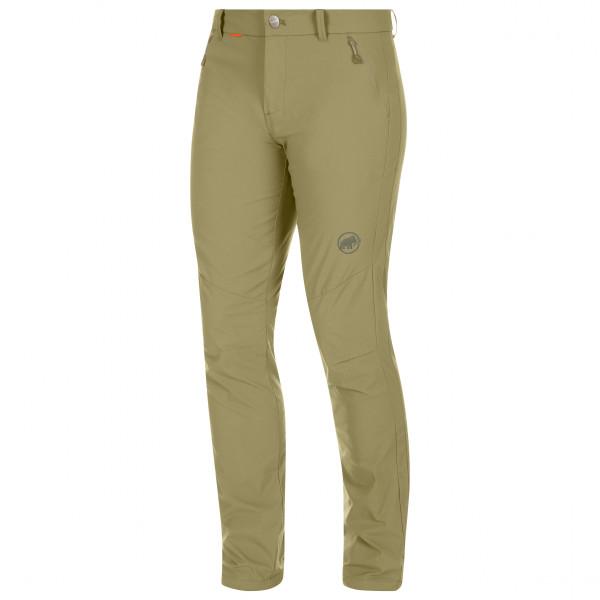 Mammut - Hiking Pants - Trekkingbroeken