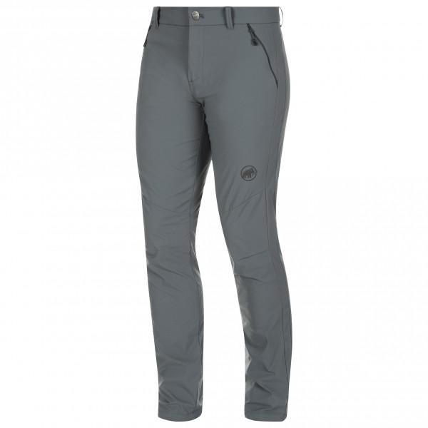 Mammut - Hiking Pants RG - Walking trousers