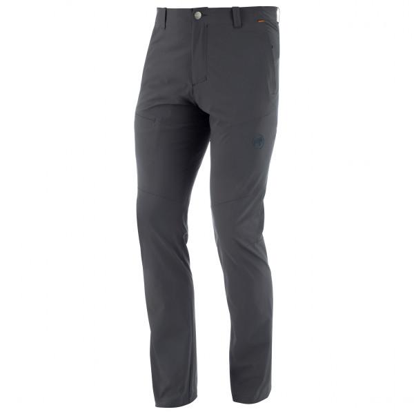 Mammut - Runbold Pants - Walking trousers