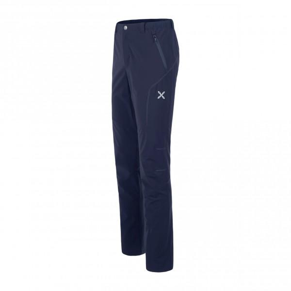 Montura - Rolle Pants - Walking trousers