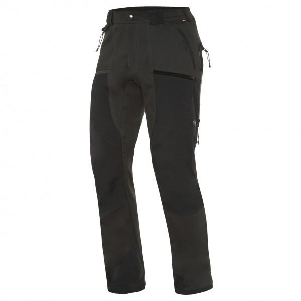 Directalpine - Apache - Walking trousers