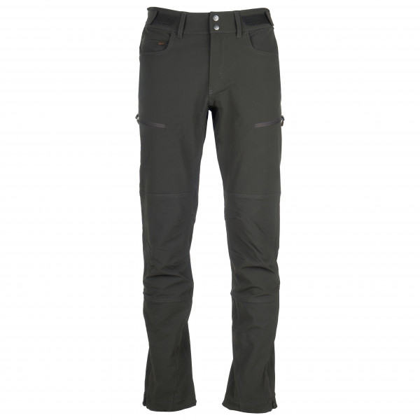 Norrøna - Svalbard Flex1 Pants - Walking trousers