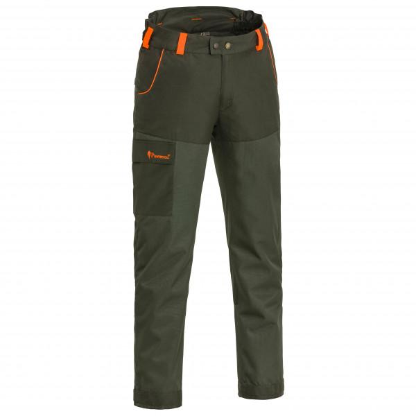 Cumbria Wood Hose - Walking trousers
