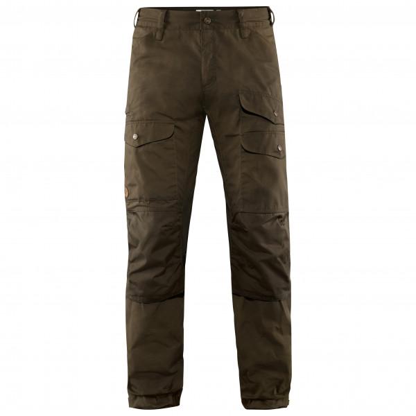 Vidda Pro Ventilated Trousers - Walking trousers