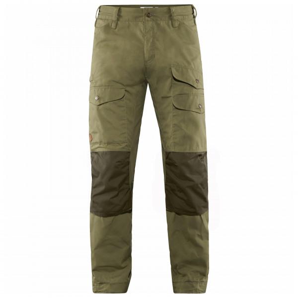 Fjällräven - Vidda Pro Ventilated Trousers - Trekkingbroeken