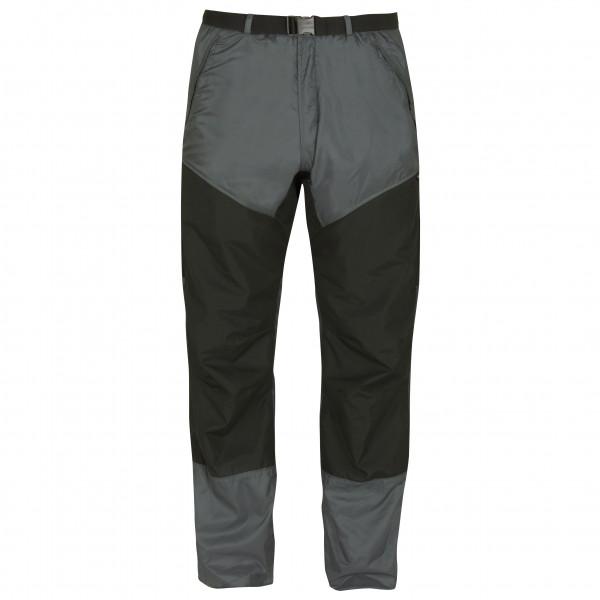Páramo - Velez Adventure Trousers - Trekkingbroeken
