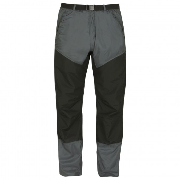 Páramo - Velez Adventure Trousers - Walking trousers