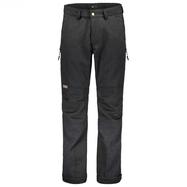 Sasta - Anton Trousers - Trekkinghose