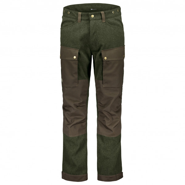Sasta - Kare Trousers - Walking trousers