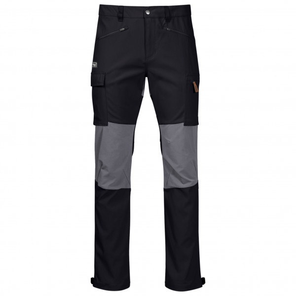 Bergans - Nordmarka Hybrid Pants - Walking trousers