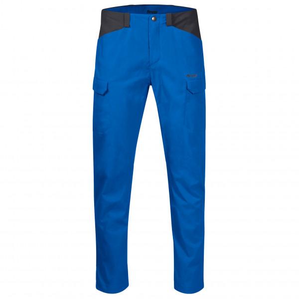 Bergans - Utne Pants - Trekkingbroek