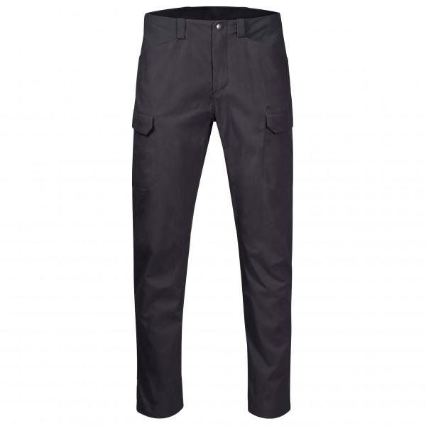 Bergans - Utne Pants - Trekkinghousut